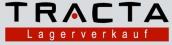 Tracta Textilvertrieb GmbH