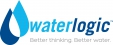 WATERLOGIC GMBH