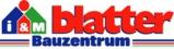 Blatter Baustoffzentrum GmbH