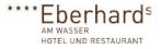 Eberhard`s Hotel und Restaurant