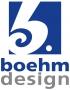Boehm Design