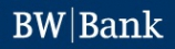 Baden-Württembergische Bank AG
