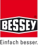 BESSEY Tool GmbH & Co. KG