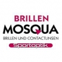 MOSQUA-BRILLEN GmbH