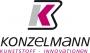 Konzelmann GmbH